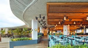 thompson hotel u2013 playa del carmen wedinmexico