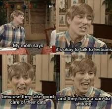 Mad Tv Memes - can honestly say this thought has crossed my mind hilarious