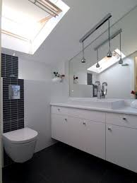 small bathroom interior ideas to conceal the lack of space