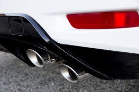 lexus gs toyota equivalent 2016 lexus gs f review carrrs auto portal