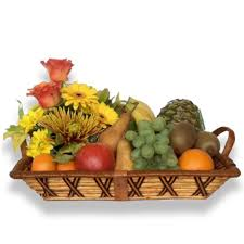 Gourmet Fruit Baskets Gift Baskets Tauranga Gift Baskets Bay Of Plenty Bayfair Florist