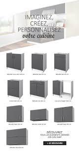 meuble cuisine 60 cm de large meuble bas cuisine largeur 35 cm stunning meuble bas de cuisine