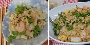 cours de cuisine bruxelles cours de cuisine asiatique chez wang li