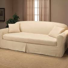 s shaped couch s shaped sofa for two full size of sofa room slipcover for s two