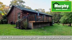 ulster county real estate 70 brenda ln stone ridge ny log home