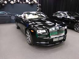 expensive luxury cars most expensive luxury cars at the 2017 montreal auto show canada