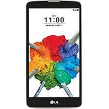 amazon com lg g stylo lte ms631 smartphone metropcs cell