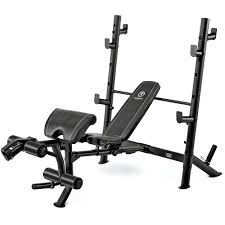 Cheap Fitness Bench Olympic Weight Bench Set Marcy Platinum Monster Olympic Weight