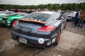 Porsche Panamera Back - 8 images of porsche panamera turbo 4 8 v8 4 pdk 520hp 2015 by jarbo