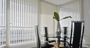 Window Blind Repairs Eva U0027s Ultra Blind Cleaning Service U0026 Repair Paradise Ca