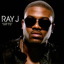 File:Ray J - Gifts (Official