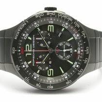 porsche design p3300 porsche design watches all prices for porsche design watches on