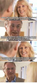 Richard Dawkins Theory Of Memes - richard dawkins and wendy wright richard dawkins know your meme