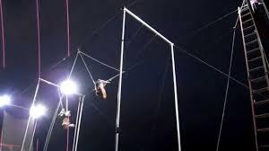 emerald city trapeze halloween emerald city trapeze maui end of first beginner u0027s class doing