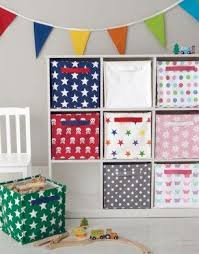 childrens boxes 27 best kids storage boxes baskets images on kids