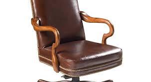 Study Chair Design Ideas Hincheyforcongress Inspirative Design Chair Collection Ideas