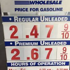 costco gas 73 photos 63 reviews gas stations 1041 n