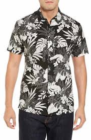 shirts for s richard shirts nordstrom