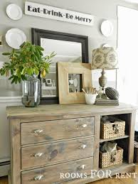 dining room sideboard decorating ideas decorating dining room buffets and sideboards surprise houzz design