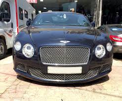 bentley mumbai certified pre owned bentley cars in new delhi maguscars