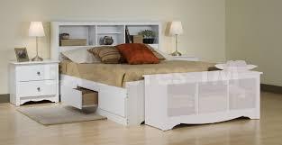 white queen size bedroom sets webbkyrkan com webbkyrkan com