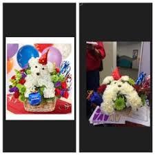 flowers tucson flowers for you 12 reviews florists 4751 n 1st ave tucson az