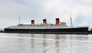 queen mary needs 289 million in urgent repairs to prevent