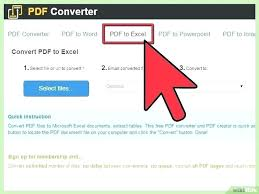convert pdf table to excel pdf to excel table 3 answers pdf table to excel spreadsheet