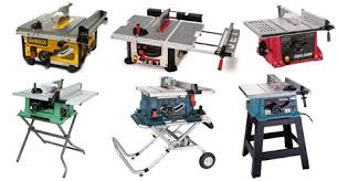 bosch safety table saw benchtop table saw reviews a round up from popular woodworking