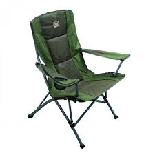 Small Fold Up Camping Chairs Outdoor Decorations Camping Chair Foldable Folding Camping Chair