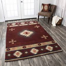 Jc Penney Area Rugs Clearance by 9x12 Area Rugs Closeouts For Clearance Jcpenney