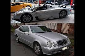 how does cars work 1998 mercedes benz clk class navigation system the mercedes benz clk model range is hilarious autotrader