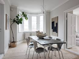 Scandinavian Interiors Scandinavian Interiors Archives Cate St Hill