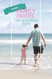 Organize Day 730 Best Images About Frugal Clean U0026 Organize On Pinterest