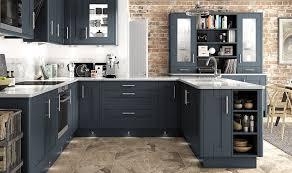 kitchen wickes kitchen units fresh on in milton midnight co uk 26