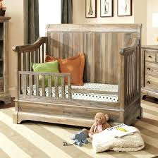 Princeton Convertible Crib 4 In 1 Convertible Cribs Getexploreapp