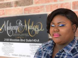 makeup classes in baton makeup by 20 photos makeup artists 2156 wooddale blvd