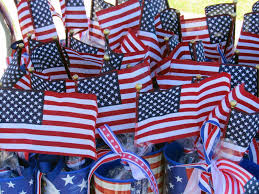 Flag Day Usa Cedar City Hospital Celebrates 100th Flag Day Welcomes Veterans