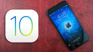 apple ios 10 2 1 is inflicting new troubles http