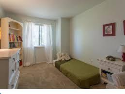Bedroom Furniture Ct 100 Bedroom Furniture Ct Bedroom Design Chic Pottery Barn