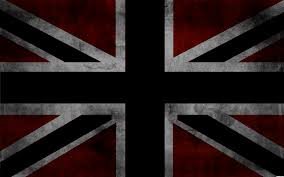 The Grand Union Flag Union Jack Wallpapers Grand Union Jack Pictures Gsfdcy