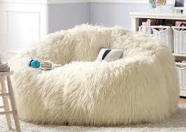 great fluffy modern impressive trendy handy useful unique cheap