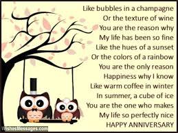 9 year anniversary gifts wedding anniversary gifts and ideas year 22nd wedding anniversary