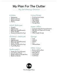 kitchen furniture list bedroom list bedroom furniture names in furniture names list with