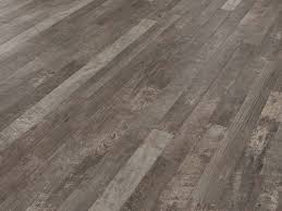 Coastal Laminate Flooring Da Vinci Coastal Dritfwood Rp100 Vinyl Flooring
