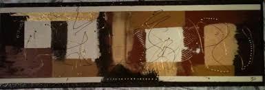 Papier Peint Marron Glace by Salon Gris Beige Marron Indogate Com Idee Deco Pour Cuisine Grise