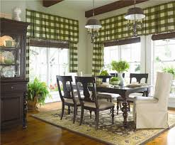 Jcpenney Furniture Dining Room Sets Furniture Glamour Gardiners Furniture For Inspiring Interior