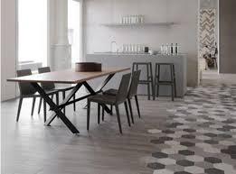 piastrelle marazzi effetto legno pavimenti effetto legno piastrelle in gres interno ed esterno