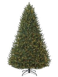 lowes artificial trees best of decorating beautiful