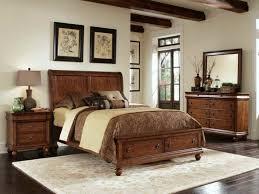 Hardwood Floors In Bedroom Bedroom Hardwood Floor Bedroom Best Of Bedroom Rustic Bedroom